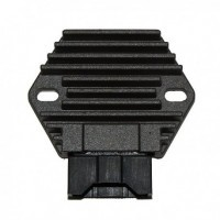 REGULATOR NAPIĘCIA HONDA CB 750 CB 1000 CBR 1000 F ST 1100  91-04r