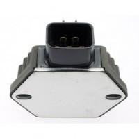 REGULATOR NAPIĘCIA JAPOŃSKI HONDA TRX 350 400 450 VT 750 SHADOW, XL 650 TRANSALP 00-07
