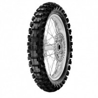 OPONA CROSS PIRELLI 110/90/17 60M SCORPION MX EXTRA