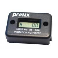 Licznik Motogodzin ProMX wibracyjny
