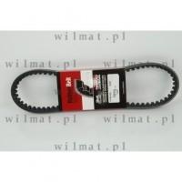 Pasek Napędowy 728,5x18x30 KYMCO Agility B&W Dink Super 8 9 Vitality z KEVLAREM