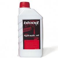 Magura Blood Olej Hydrauliczny do sprzęgieł 1L
