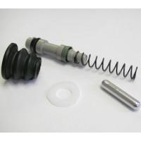 Magura zestaw naprawczy pompy sprzęgła Hymec 167 śr. tłoczka 10,5mm