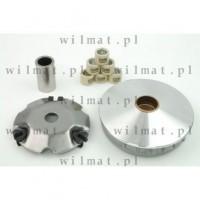 Wariator kmpl 4T 50ccm PIAGGIO 125/150 ccm