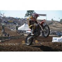 CYLINDER WORKS Yamaha RAPTOR 700 06-14r