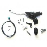Magura Pompa sprzegła KTM SXF 450 śr tłoczka 10,5mm