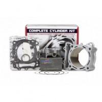 CYLINDER WORKS komplet Honda CRF 250R 10-13r
