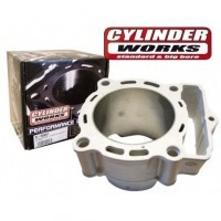 CYLINDER WORKS Kawasaki KXF 250 (04-08r), Suzuki RMZ 250 (04-06r)