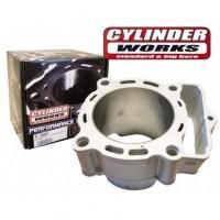 CYLINDER WORKS Kawasaki KX 250F 2010r