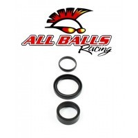 Zestaw naprawczy wałka zdawczego All Balls Honda CR 250R 88-07, CR 500R 88-01, CRF 450R 02-14, CRF 450X 05-14