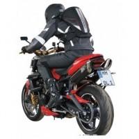 Plecak sportowy Vanucci Rcing 18L Aerodynamiczny