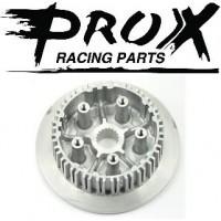 Kosz Sprzęgłowy Wewnętrzny PROX Honda CR125 85-99r / KTM SX EXC 125 98-14r