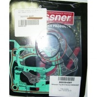 Uszczelki silnika Top End Wossner Yamaha YZ 125 05-13