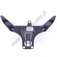 STELAŻ PRZÓD POD ZEGARY Yamaha YZF R1 02-03