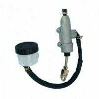 Pompa Hamulcowa Tył Uniwersalna / ATV 200 / DT 50