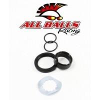 Zestaw naprawczy wałka zdawczego All Balls Yamaha WR 400/426/450 98-14, YZF 400/426/450 98-14, YFZ 450 04-13