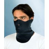 Maska termiczna ciepła HELD neopren/husky