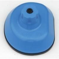 Pokrywa Zaślepka filtra powietrza MULTI AIR Honda CRF450 (CR450F) 2002r