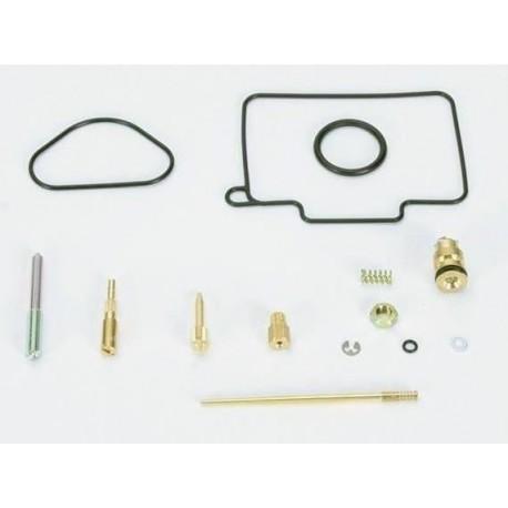 Zestaw naprawczy gaźnika MOOSE Yamaha YZ 125 1999-2000r