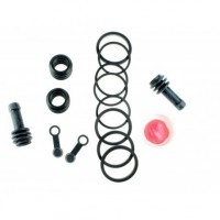 Komplet naprawczy zacisku hamulcowego Honda CB 600 Hornet 00-10 CB 750 92-03 CBF 600 04-10 CBR 600 F 91-99