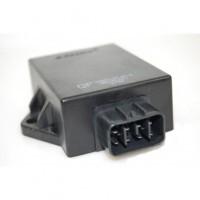 Moduł Odblokowany CPI SuperCross/SuperMoto 125