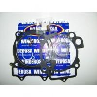 Uszczelki silnika Top End Yamaha YZF 450 06-09, WRF 450 07-13