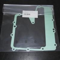 Uszczelka miski Olejowej Yamaha R6 99-08, FZ6 /S2 04-10
