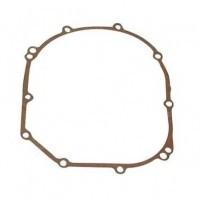 Uszczelka pokrywy sprzęgła Honda CB 600 HORNET 98-06, CBF 600 04-06, CBR 600 F 91-98, CBR 900 RR 92-99