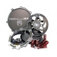 Rekluse sprzęgło automatyczne CORE EXP 3.0 Yamaha YZF 250 14-16