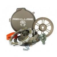 Rekluse sprzęgło automatyczne CORE EXP 3.0 Husaberg TE 125 2014  Husqvarna TC 125 ,TE 125, KTM EXC 125/200, SX
