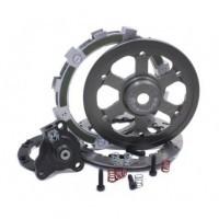 Rekluse sprzęgło automatyczne EXP 3.0 Husaberg TE 250/300 13-14, Husqvarna TC 250 14-16, TE 250/300 14-16, KTM EXC 250/300 13-
