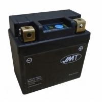 AKUMULATOR Litowo Jonowy JMT LFP01 OEM 79011153000 KTM SXF 250/350/450 16-17