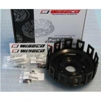 Kosz Sprzęgłowy zewnętrzny WISECO Yamaha YZF/WRF 450 2004-2015r