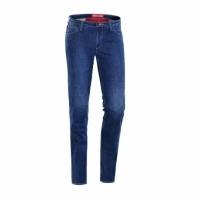 Damskie Spodnie Jeans REDLINE Lizzie Kevlar DuPont HIT