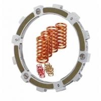 Rekluse sprzęgło automatyczne EXP 3.0 KTM EXC/SX/XC 250/300, Husaberg TE250/300