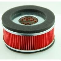 Filtr powietrza Papierowy okrągły GY6 Chińskie 125/150