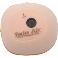 FILTR POWIETRZA Twin Air 154115 KTM