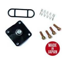Zestaw naprawczy kranika Tourmax Suzuki GSXR 600/750 97-00, SV 650 99-02