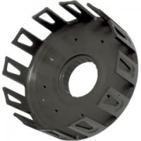 Kosz zewnętrzny ProX Honda CR250 92-07, CRF450R 02-07