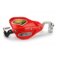 Osłony dłoni Handbary cross enduro CYCRA PROBEND RACER PACK CRM Red 28,6mm