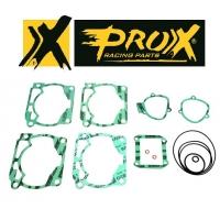 Uszczelki silnika Top End PROX KTM EXC/SX 250 07-16