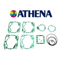 Uszczelki silnika Top End ATHENA KTM EXC/SX 250/300 07-16