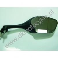 Lusterko oryginalne Honda CBR 1000RR SC59 08-13r