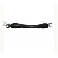 Kabel/przewód masowy do akumulatorów 25cm