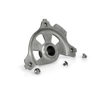 Acerbis KIT montażowy do osłony tarczy hamulcowej przód Husqvarna TE/FE 16-17, TC/FC 15-20, KTM SX / SXF EXC/EXCF 15-20