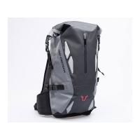 Plecak Backpack TRITON TARPAULIN WODOODPORNA 20L