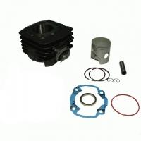 TUNINGOWY Cylinder, Tłok 47mm 70ccm HONDA BALI, SFX, SHADOW SRX 50, X8R
