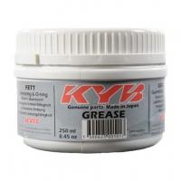 Smar KYB do uszczelniaczy 5 ml (5 szt.)