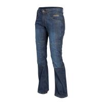 Spodnie Damskie Jeans Rebelhorn Classic KEVLAR