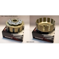 Kosz Sprzęgłowy zewnętrzny TALON Honda CR 125 86-99